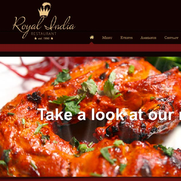 royalWebsite